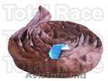 Sufe textile circulare 6 tone 1 metru  echingi.ro